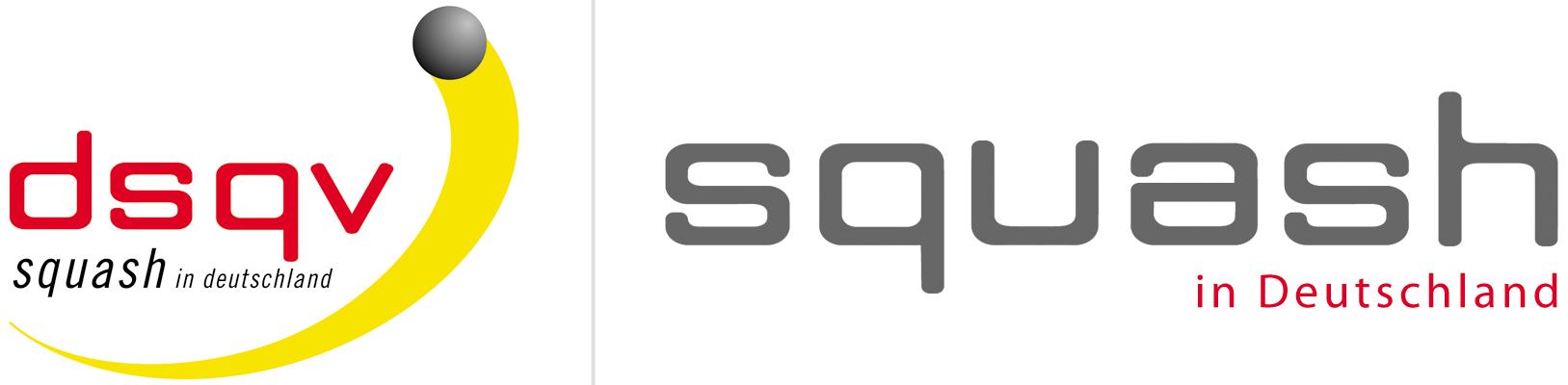 Squash in Deutschland