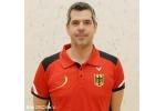 Bundestrainer Oliver Pettke nominiert deutsches Quartett für Damen-Team-WM in Absprache mit Damen-Bundestrainer Uwe Peters