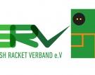 Saar Squash Racket Verband