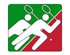 Squash Landesverband Nordrhein-Westfalen