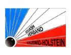 Squash Verband Schleswig-Holstein