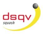 Deutscher Squash Verband e.V.