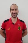 Simon Rösner